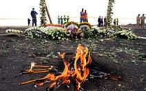 Boeing công bố mức đền bù 144.500 USD/trường hợp trong thảm kịch 737 MAX