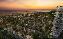 Lagoona Bình Châu: Thiên đường nghỉ dưỡng hoà quyện với thiên nhiên