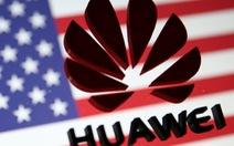 Mỹ sẽ cấp tiền cho các công ty bỏ Huawei