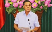 Đề xuất đưa quy hoạch sân bay Tiên Lãng vào phát triển vận tải hàng không