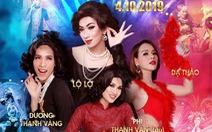 Sài Gòn Tân Thời mang lô tô lưu diễn Úc
