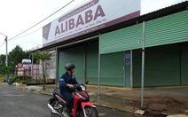 Tạm giữ hình sự Nguyễn Thái Lực, em trai Nguyễn Thái Luyện Alibaba