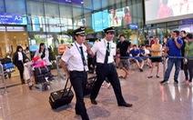 Hãng bay của tỉ phú Phạm Nhật Vượng  tổ chức chuỗi ngày hội tuyển sinh phi công