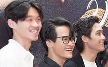 'Truyện ngắn': Phim chiếu rạp táo bạo của Hà Anh Tuấn