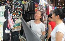 700.000 doanh nghiệp nhỏ, siêu nhỏ sẽ được miễn, giảm thuế thu nhập