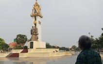 30 năm quân tình nguyện Việt Nam rút khỏi Campuchia: Không thể bôi đen sự thật