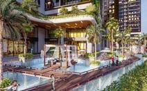 Sunshine City Sài Gòn: Hành trình kiến tạo chuẩn sống thượng lưu