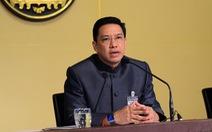 Thái Lan mở trung tâm chống tin giả, xác minh trong 2 giờ