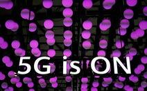 Huawei loan tin tự làm trạm phát sóng 5G không cần linh kiện Mỹ