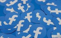 Facebook bắt đầu thử nghiệm ẩn tổng số 'like' tại Úc