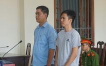 Cựu công an Ô Môn đánh chết người vi phạm giao thông bị tăng án phạt