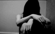 Bị tấn công tình dục, cô gái tống tiền hung thủ rồi bị bắt
