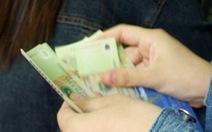 Nợ học phí, sinh viên trường đại học TP.HCM bị hủy kết quả cả học kỳ