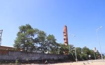 Hai công ty thép Đà Nẵng 'xin' chuyển mục đích sử dụng đất