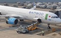 Thêm hãng bay, vé máy bay tết năm nay cơ bản vẫn 'chát'