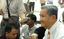 Người cùng Tổng thống Dương Văn Minh kêu gọi binh sĩ VNCH buông súng đã qua đời