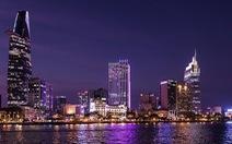 Giới tỉ phú Hàn Quốc 'ngắm nghía' bất động sản Việt Nam