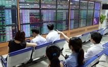 Cổ phiếu ngân hàng nhỏ sẽ 'nổi sóng'