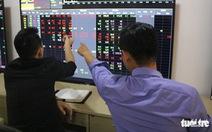 Ông Trịnh Văn Quyết bán 70 triệu cổ phiếu do lợi nhuận hai doanh nghiệp giảm?
