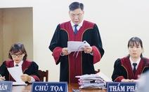 Công nhận ông Lê Linh là 'cha đẻ' 4 nhân vật trong Thần đồng đất Việt