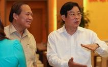 Con gái ông Nguyễn Bắc Son phủ nhận việc nhận 3 triệu USD từ bố