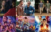 Hollywood mùa hè 2019 vắng bom tấn cực đỉnh, phim hay khán giả lại 'chê'