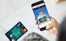 Hoàn tiền với thẻ thanh toán toàn cầu VIB