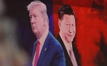 Báo Trung Quốc: 'Yếu ớt và nhượng bộ Mỹ sẽ phạm sai lầm lịch sử'