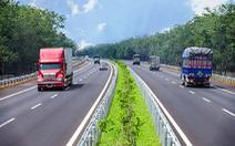 BOT cao tốc Bắc Nam có thiếu vốn?