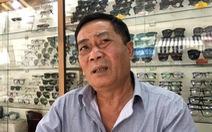 Dự kiến cấm đường quanh hồ Hoàn Kiếm, dân kinh doanh lo lắng