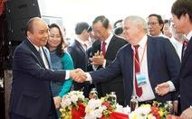 Thủ tướng khen ẩm thực Lạng Sơn, muốn du khách 'mua vịt quay mang về'