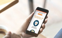 FWD đa dạng kênh bán bảo hiểm trực tuyến