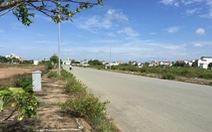 TP.HCM yêu cầu chủ đầu tư dự án Khu nhà ở Phước Kiển khắc phục sai phạm