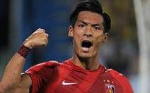 Lạ lùng cầu thủ Nhật Bản 'tự thôi miên' để nghĩ mình hay hơn đối thủ