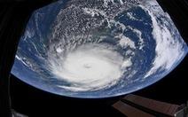 'Phá' dữ quá, 4 cơn bão bị WMO xóa tên