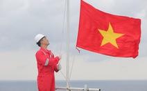 Giá dầu giảm sâu còn 58,6 USD/thùng, PVN đạt doanh thu 55.400 tỉ
