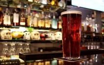 Hoảng hồn ly bia giá 6,78 đôla phải trả số tiền... 68.000 USD