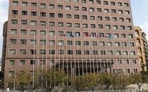 Đài Loan cảnh báo quốc đảo Solomon về 'bẫy nợ' Trung Quốc