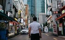 'Giấc mộng Hàn' tan vỡ của những bà mẹ Triều Tiên
