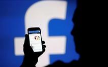 Facebook lộ hơn 50 triệu số điện thoại người dùng Việt, nguy cơ khôn lường