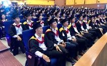 5 điểm hấp dẫn của Đại học Quốc tế Miền Đông