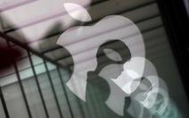 Apple, Foxconn bị tố lạm dụng lao động thời vụ tại Trung Quốc