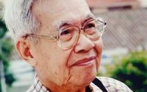 Tác giả bức ảnh Hòa thượng Thích Quảng Đức 'Vị pháp thiêu thân' qua đời