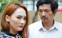 'Về nhà đi con' thắng lớn, phim Việt vui nhưng vẫn chưa bớt lo