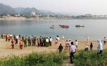 Thủ tướng yêu cầu làm rõ nguyên nhân khiến 8 cháu bé chết đuối