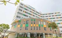 37 người Trung Quốc nhập viện sau khi ăn buffet sáng tại Nha Trang
