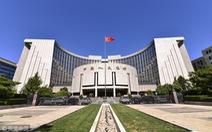Trung Quốc bơm thêm hơn trăm tỉ đô đón Tết Nguyên đán