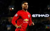Vòng 21 Giải ngoại hạng Anh (Premier League): 'Pháo thủ' sẽ hồi sinh trước 'quỷ đỏ'?