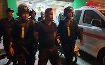 Khởi tố thêm 4 bị can vụ khống chế giám đốc bệnh viện để đòi nợ ở Biên Hòa