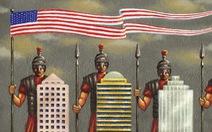 Mỹ - Iran: Vòng xoáy những tính toán sai lầm